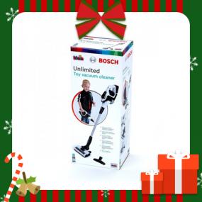 [크리스마스 선물] 보쉬토이 장난감 청소기 역할놀이 UNLIMITED KL6812 이미지