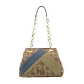 ALV Urbanbranded Shoulder Bag 에이엘브이 여자 숄더백 이미지