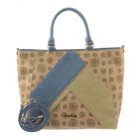 ALV Urbanbranded A Shopping Bag 에이엘브이 여자 토트백 이미지