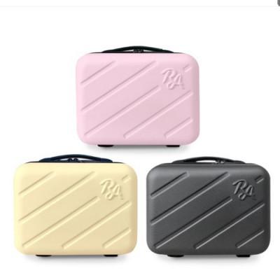 [라온아띠] 여행가방 레디백 기내용 미니캐리어 14인치 택1