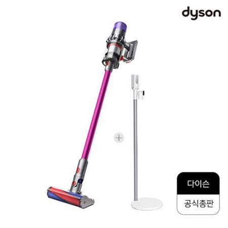 [다이슨] 다이슨 무선청소기 V11 220AW 플러피 플러스 (거치대포함) 이미지