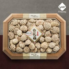 [설이왔소] [토우명작]백화고 선물세트 1kg (고급포장) 이미지