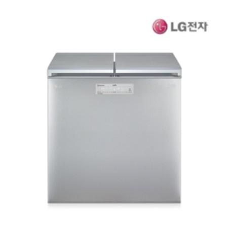 [LG전자]2021년형 디오스 뚜껑형 김치냉장고 219L K220MB13E