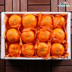[설이왔소] 향과 당도가 풍부한 고품격 제주연가 레드향 (3kg,5kg) [키노팜] 이미지