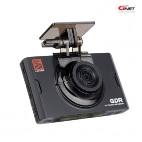 [지넷시스템]GDR 2채널 블랙박스 32GB(FHD) 이미지