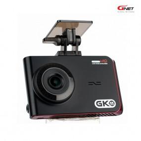 [지넷시스템]GK(4K) 2채널 블랙박스 64GB(UHD) 이미지