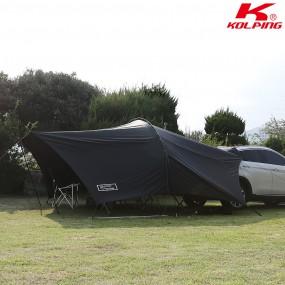 [콜핑] 사계절 돔 텐트 카쉘터-엣지돔 KFN2214U 이미지