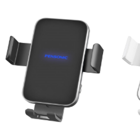 [펜소닉] 차량용 충전기 PDA-CU01/PDA-CU02 이미지