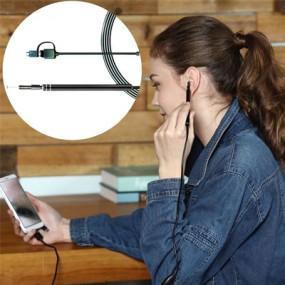 [머레이] 귀내시경 귀이개 MSEC-100 이미지