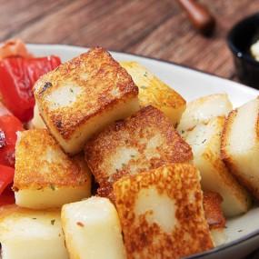 우리 소(笑) 구워먹는 치즈 350g × 1팩 이미지