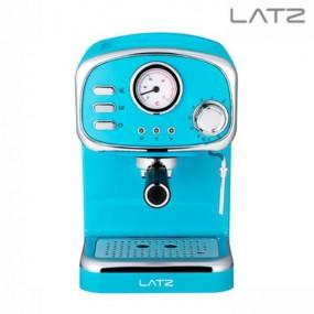 [라츠] 커피머신 LCM-10B 이미지