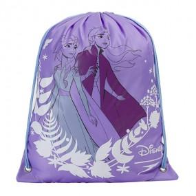 스피도 디즈니 프로즌 가방 아동 가방 8-08034D707 이미지