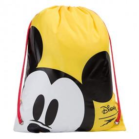 스피도 디즈니 미키마우스 백 아동 가방 8-08034D711 이미지