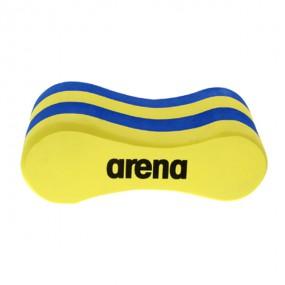 아레나 풀부이 땅콩 수영 훈련 용품 이미지