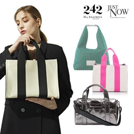 [AZA히트상품] ★봄에 어울리는 가방 초특가 기획★ 홈쇼핑 베스트 가방 모음전