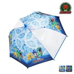 공룡메카드 53 시계태엽 장우산 IUGMU10003 이미지