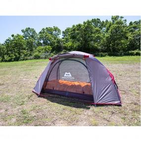 [마운틴 이큅먼트] 하이브리드 침대 텐트 2 /수용인원 1인 이미지