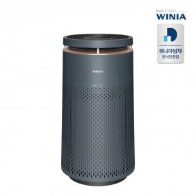 [가자! 전자랜드로!] (주)위니아딤채 위니아 퓨어플렉스 100.2㎡(30.4평형) WPA30E0TPMGP 이미지