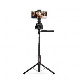 [넥스트]150cm 초경량 삼각대 NEXT-BT1150T(AMH360전용) 이미지
