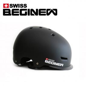 스위스비기뉴 SBH-01 어반헬멧 자전거 인라인 헬멧 이미지
