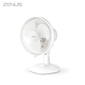 [ZENUS] 제너스 7인치 탁상용 선풍기 CF-700 이미지