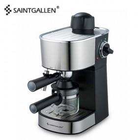 세인트갈렌 비엔나 커피머신 CM6812 이미지