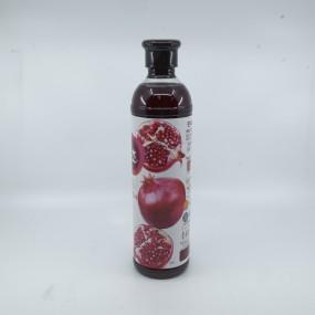 [아자마트]청정원 홍초 바이탈플러스 석류 900ml 이미지