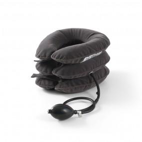 [닥터키] 디스크 케어 목 견인기 (의료기기) 이미지