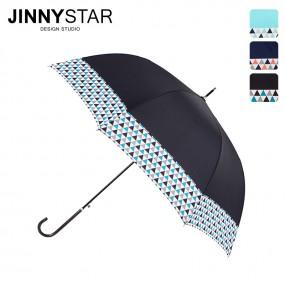 지니스타 BJ 오솔트라이앵글 장우산 EUJSU10012 이미지