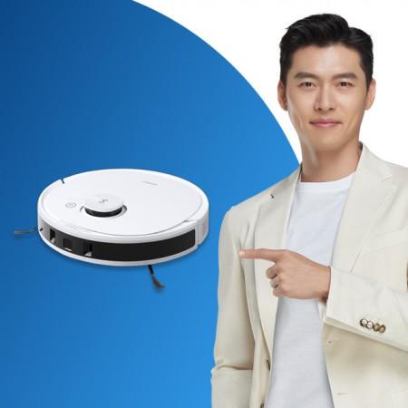 [아자픽] 에코백스 디봇 N8PRO 물걸레 로봇청소기&오토엠티스테이션