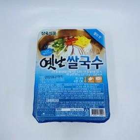 [아자마트]삼육)멸치쌀국수92g 이미지