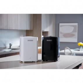 쿨키퍼 5L 음식물 처리기 냉장고 음쓰싹 EC-5001 이미지
