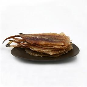 [바보상회]주전부리 아귀 꼬리포 250g 이미지