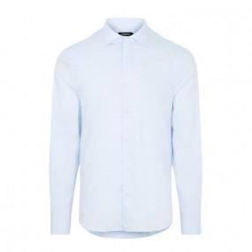 [제이린드버그] Non-iron Twill Superslim Shirt Skyrim FMST03851 이미지