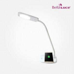 [벨라루체] LED 스탠드 (스마트폰 무선 충전가능) Smart-35 이미지