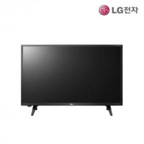 [LG전자] 28인치 TV 28TL430D 이미지