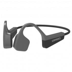 [디알고] SE01 블루투스5.0 청력보호 스포츠 골전도 이어폰 이미지