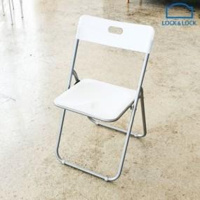 [락앤락] 접이식 핸들 의자 LHI504 이미지