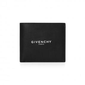 [Givenchy] 시그니처 로고 반지갑 _ BK6005K0AC 001 이미지