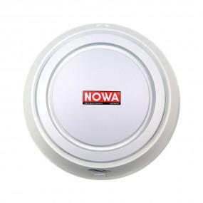 [노와] 미니 공기청정기 NWC-603 이미지