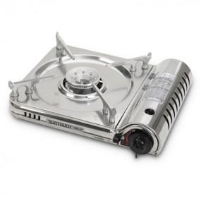 KC인증 고화력 휴대용 가스 버너  썬터치 ST-300S 이미지