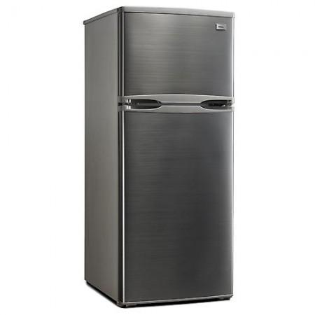 [가자! 전자랜드로!] 하이얼 일반냉장고 HRT165HDM 155L