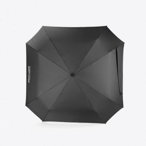 [아티아트] 트래블러 3단 자동 우산 이미지