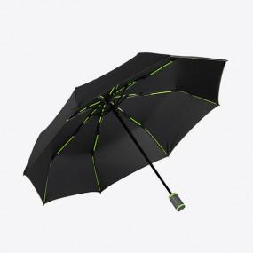 [아티아트] 스파이더 3단 자동 우산 이미지