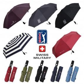 세상 편리한 브랜드 완전자동우산 모음전 이미지