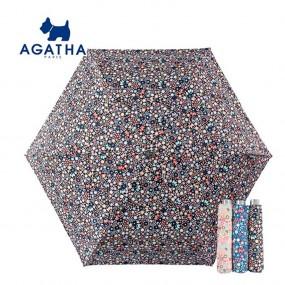 아가타 3단슬림 우양산 썸데이 이미지