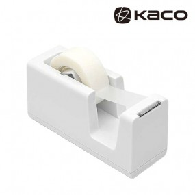 [KACO] 레모 테이프 디스펜서 컷팅기 이미지
