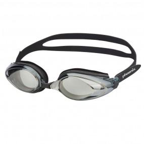 피닉스 수경 미러 렌즈 넓은시야 PN-405M BLK 이미지