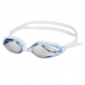 피닉스 수경 미러 렌즈 넓은시야 PN-405M BLUE 이미지