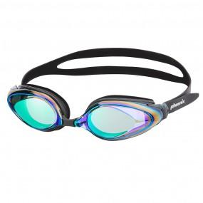 피닉스 수경 미러 렌즈 넓은시야 PN-405M GREEN 이미지